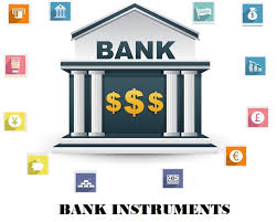 BANK INSTRUMENT FOR LEASE(BG, SBLC, MTN,BANK BONDS,BANK DRAFT ETC