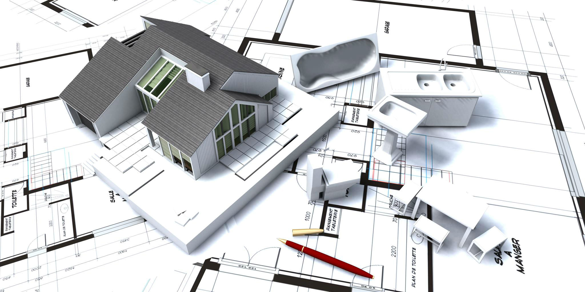 Carbonara Construction