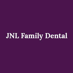 JNL Family Dental Office