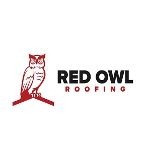 Red Owl Roofing