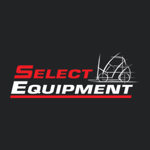Select Equipment