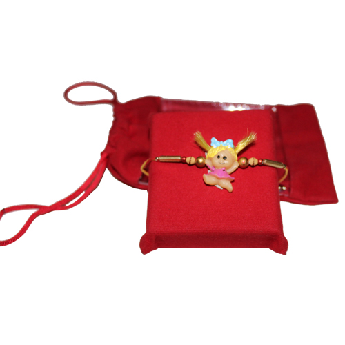 Buy Rakhi Gifts for Brothers and Sisters at Best Price