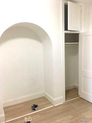 ID#: 1321978 Newly Renovated 2 Bedroom W/ Home Office Apartment For Rent In Ridgewood