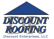 Conroe Roofing Company | Texas