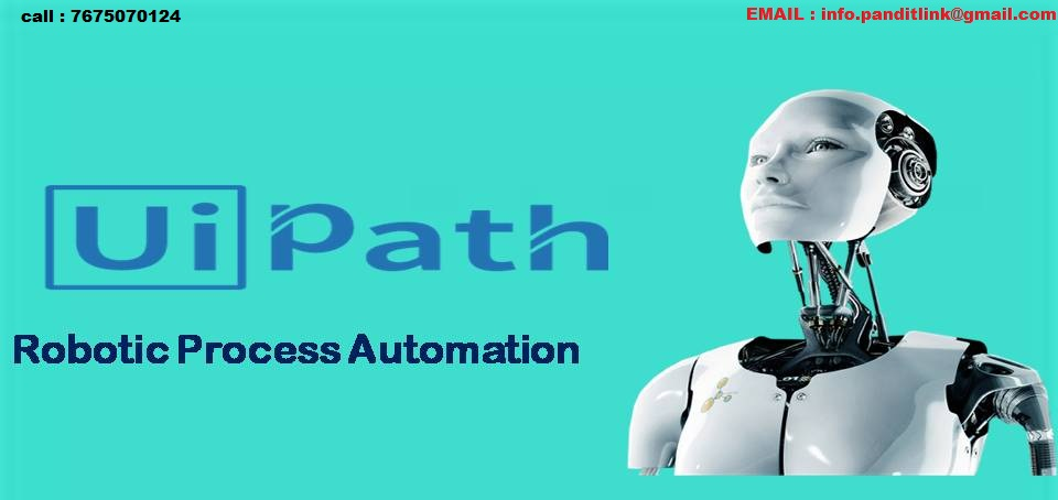 rpa uipath online training in hyderabad