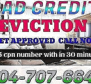 404-707-6645 CPN SCN NUMBER TRAINING NATIONWIDE