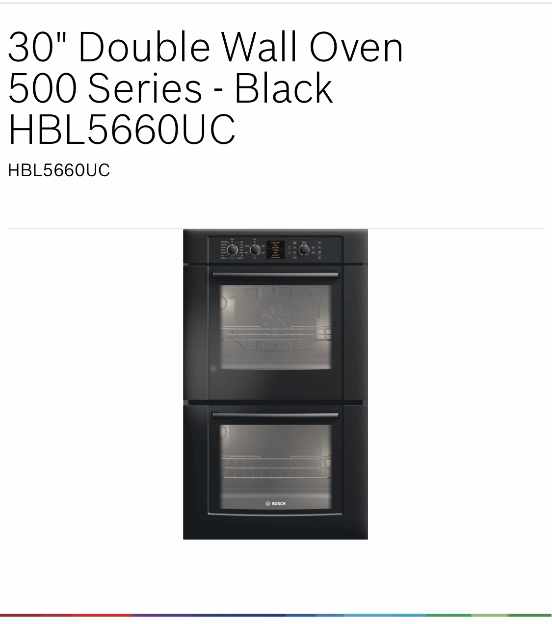 Ovens, Double Ovens, Microwaves, hoods