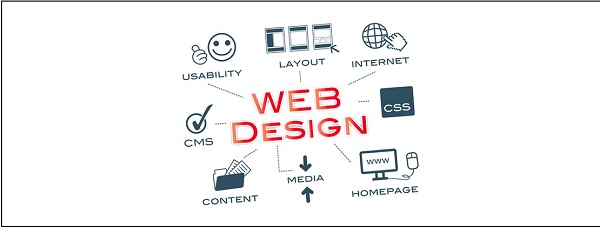 Affordable Website Design Services by Professionals