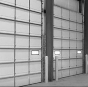 Here Get Everything Which You Want For Commercial Door Installation
