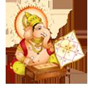 Astro Baba Ganesh