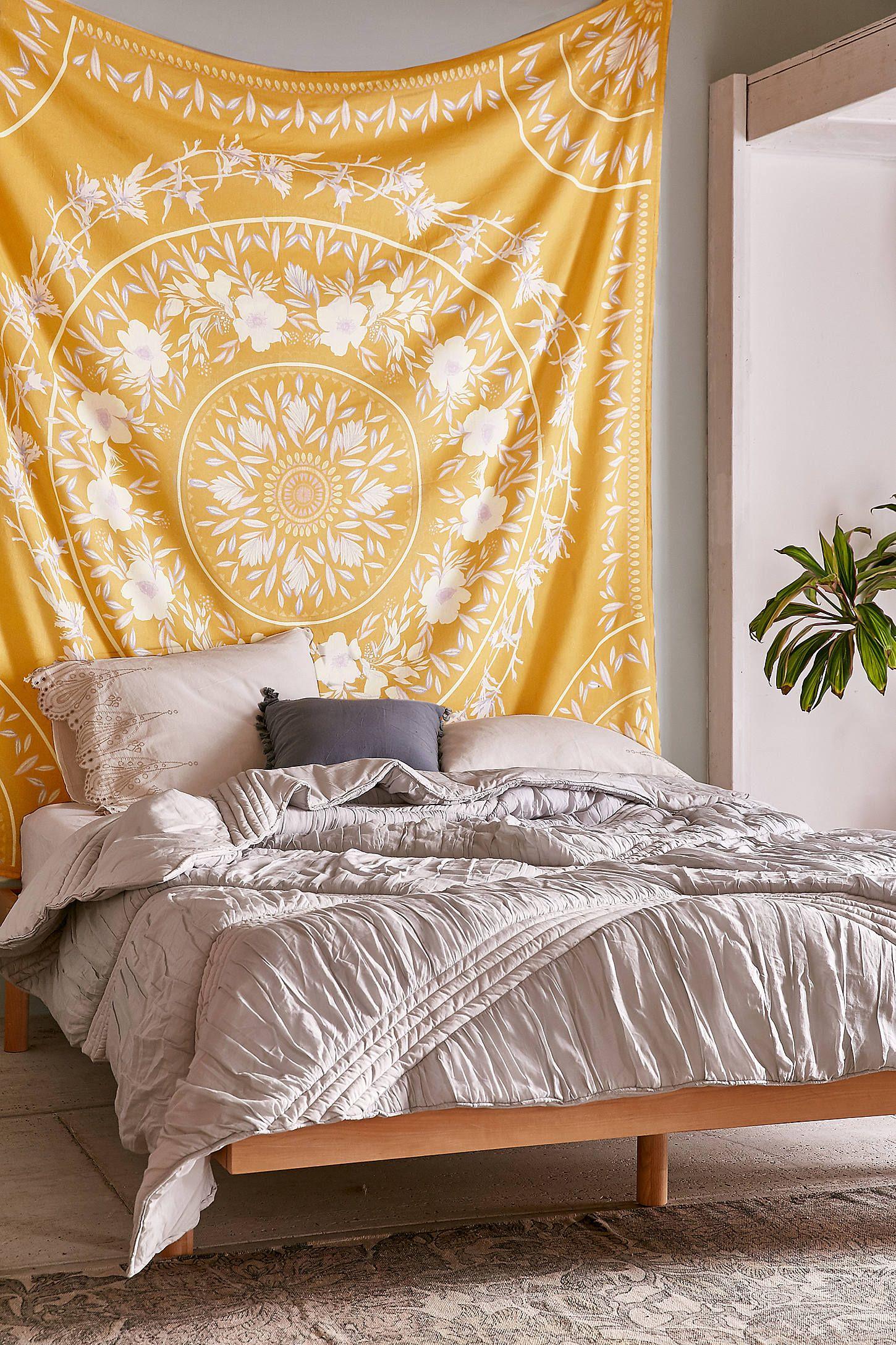 Since 1945 – Awe inspiring mandala wall tapestries manufacturer