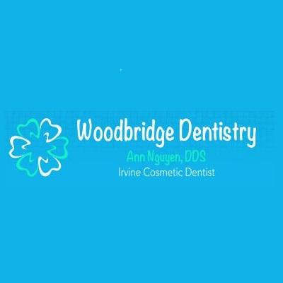 WOODBRIDGE DENTISTRY / Ann Nguyen, DDS