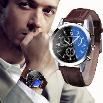 Buy Men's Watches Online