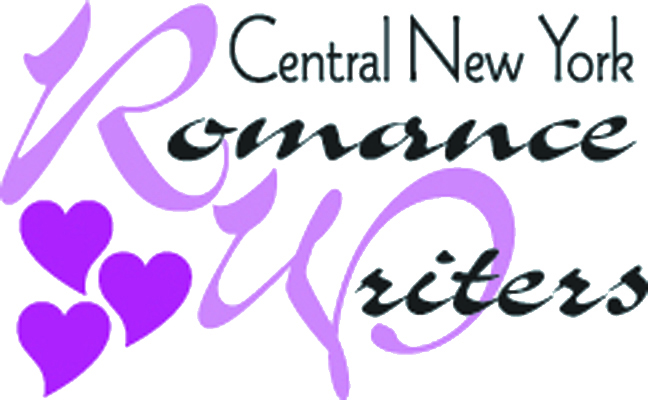 Central New York Romance Writers is looking for you!