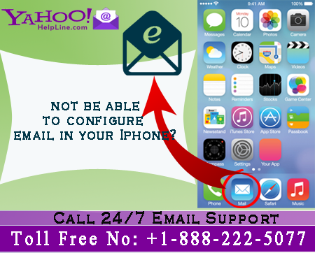 Call at Outlook Email Helpline Number +1-888-222-5077