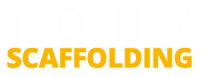 Croydon Scaffolding