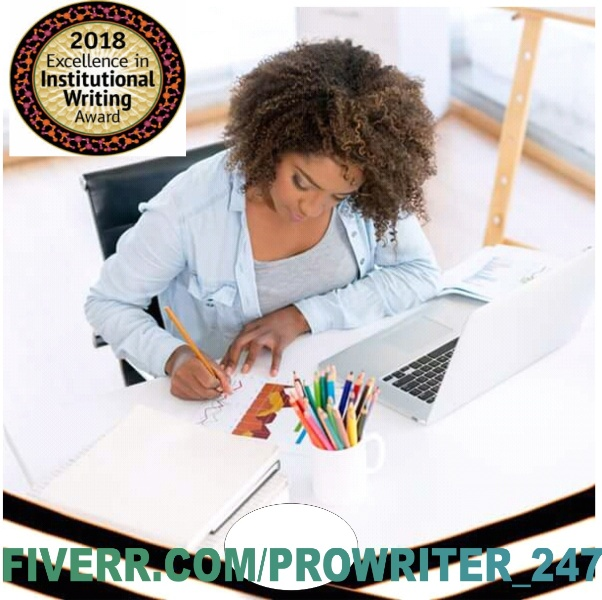 Professional Article Writer Available 24/7