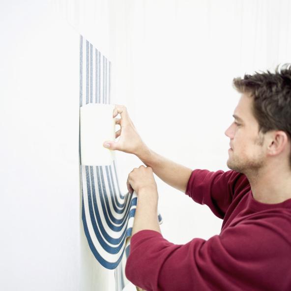 EG Painting