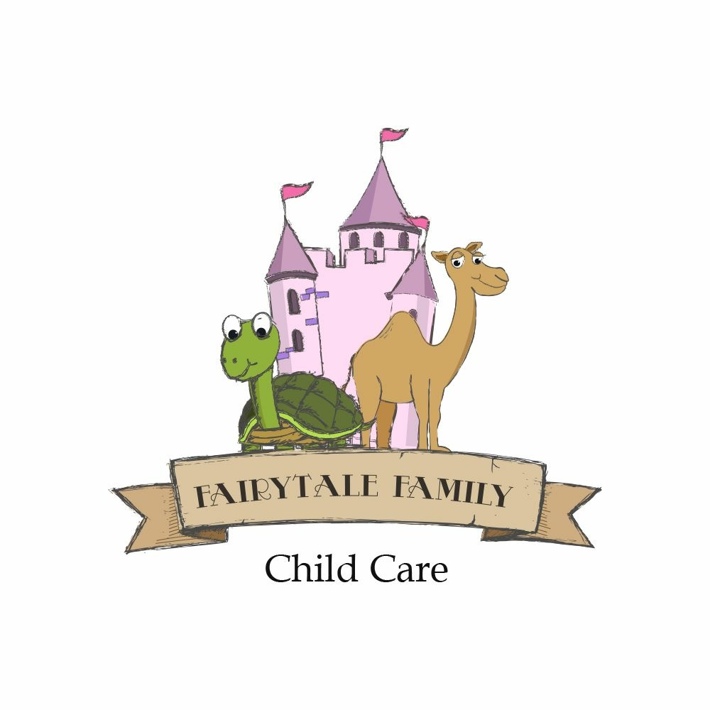 FAIRYTALE FAMILY CHILD CARE