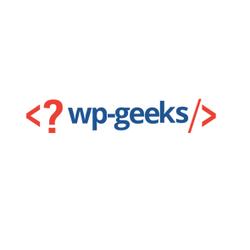 WordPress Website Development Company in the USA