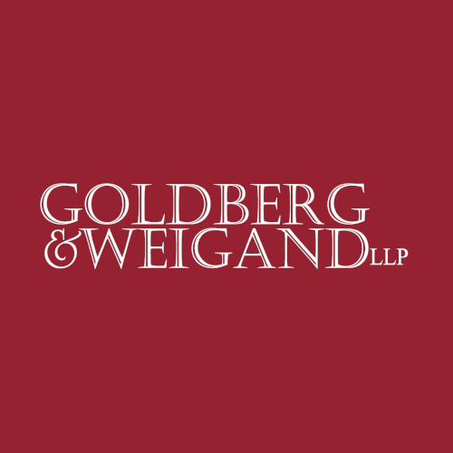 Goldberg & Weigand, LLP