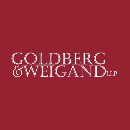 Goldberg & Weigand, LLP