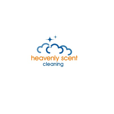 Heavenly Scent Cleaning Service