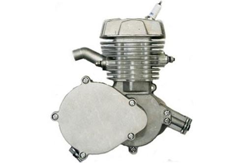 Bicycle 48cc Engine