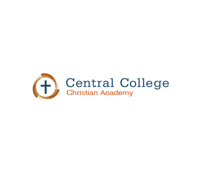 Central College Christian Academy