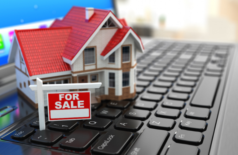 Find the Best Ways to Generate Real Estate Leads