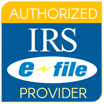 5 Easy Steps to eFile Form 1099-MISC Online through Taxseer