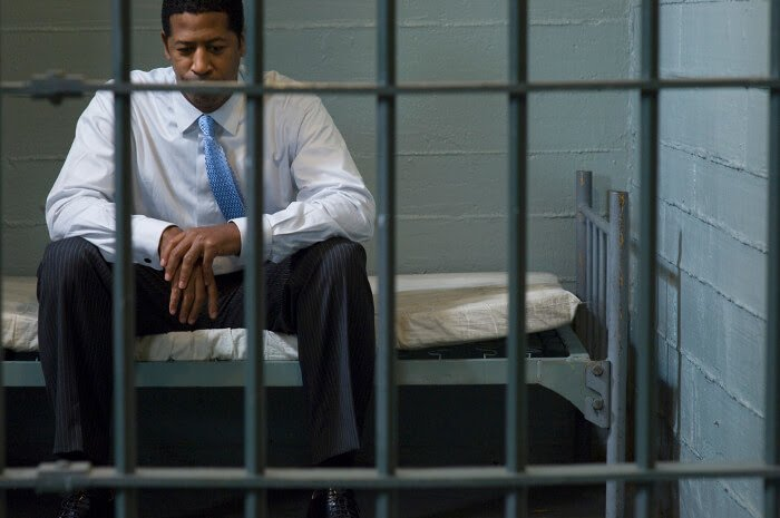 Bail Bonds - Raleigh Bail Bondsman ready to post your bail fast