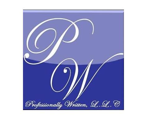 Notary Services OK- Professionally Written LLC