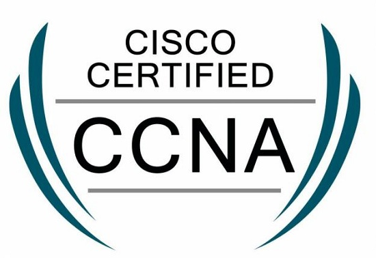Importance Of Having Cisco CCNA Certification