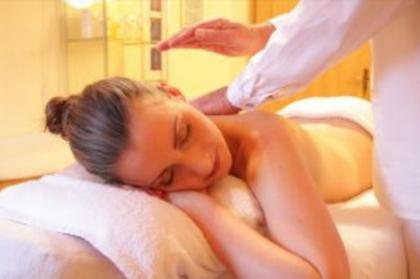 Greenleaf Massage and Sports Recovery