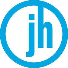 Jackson Hewitt Multi-Store Manager