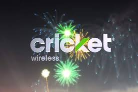 switch to cricket and get a FREE phone