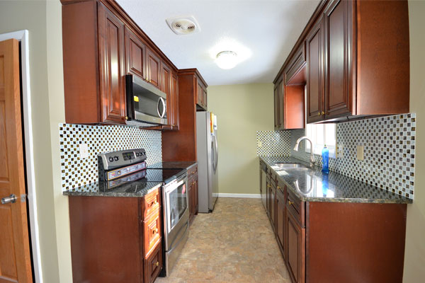 GEC Cabinet Depot- the Best Store for Discount Kitchen Cabinets