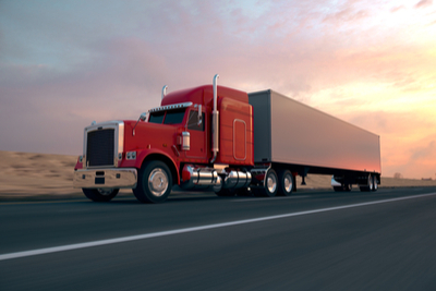 Looking for Income Tax Services For Truckers