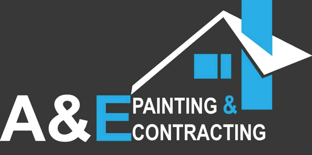 A&E Contracting