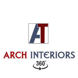 Interior Design Agra