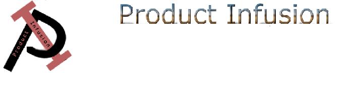 ProductInfusion.com