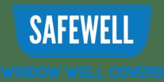 Safewell Window Well Covers