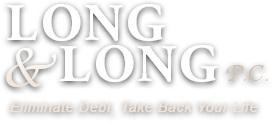 Long & Long P.C.