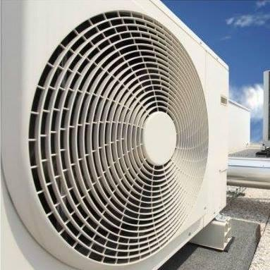Keith Brown's Heating and Air Conditioning in Clover