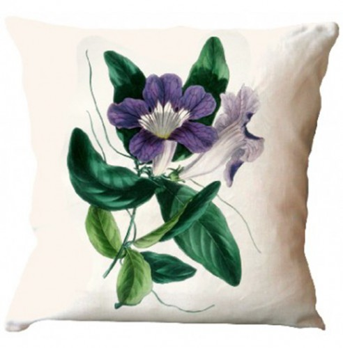 Colorful and Eye-Popping Cushion Covers Online from Handicrunch