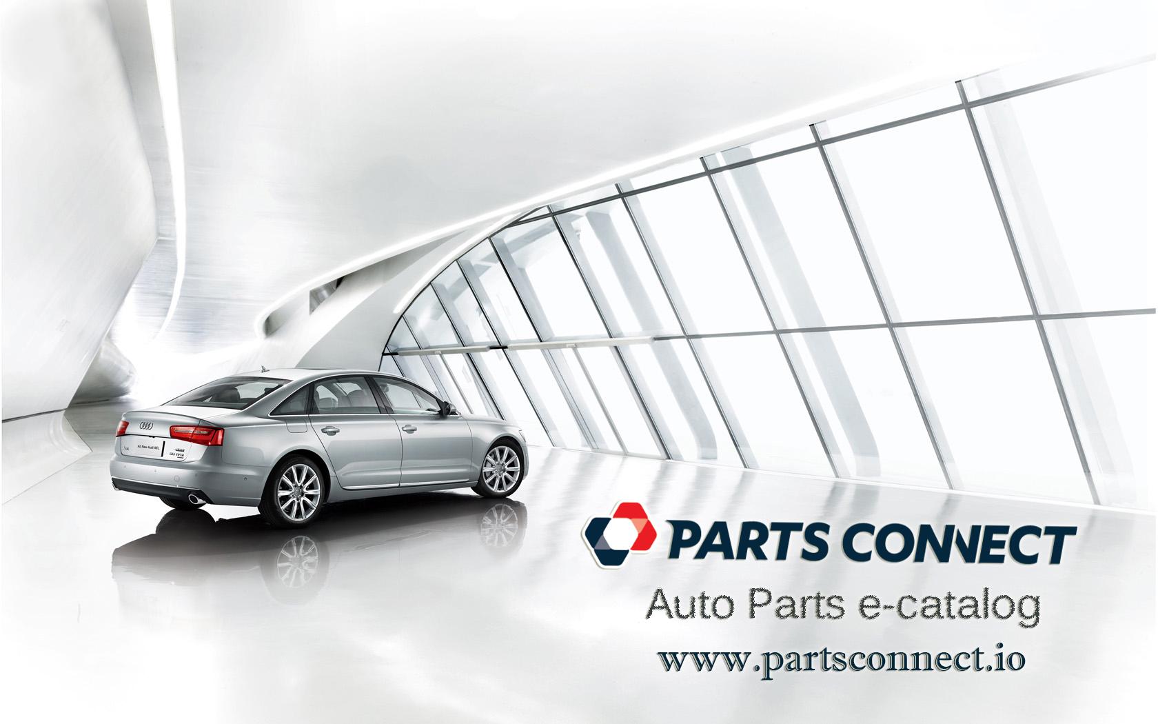 Auto Parts Interchange >> Pennysaver Auto Parts Online E Catalog Vehicle Parts Interchange