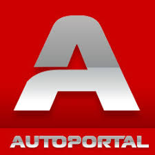 Cars in India: Car Images, Prices, Reviews, Indian Cars | AutoPortal.com