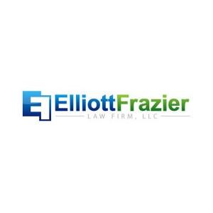 Elliott Frazier Law Firm, LLC