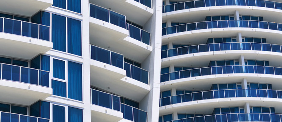 Contact us for the Best Condominium Association Insurance in Fort Myers